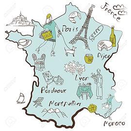 France-carte-stylisée.jpg