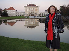 Schloss Nymphenburg.JPG