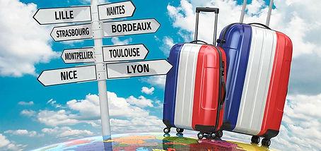 Reisen nach Frankreich.jpg