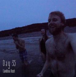 Day35_1.jpg