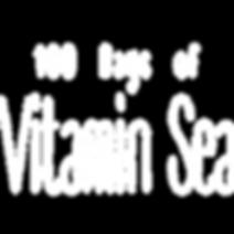 VitSea Logo.png