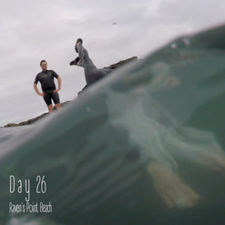 Day26_2.jpg