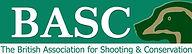 BASC 2014 press release.jpg