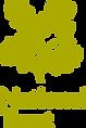 NT logo green (384).png