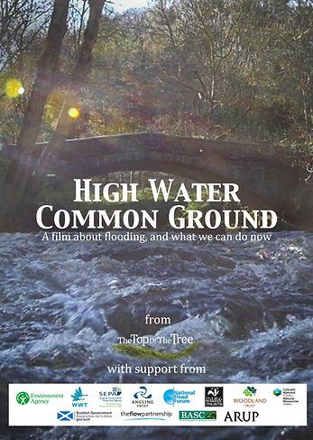 HWCG Poster 2.jpg