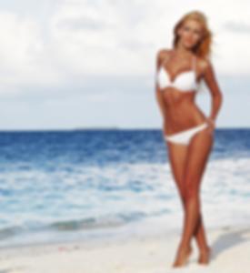 Airbrush Tan Example.png