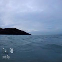 Day20_1.jpg