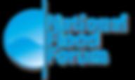 NFF_Logo_FINAL_72dpi_Transparency.png