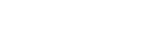 HWCG logo white.png