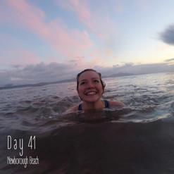 Day41_1.jpg