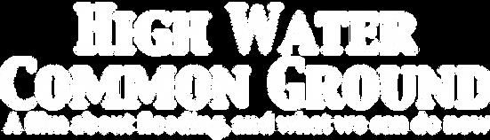 HWCG title.png