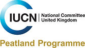 IUCN PP 2012 gold high res.jpg