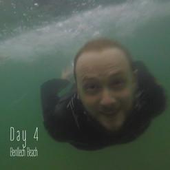 Day4_ 5.jpg