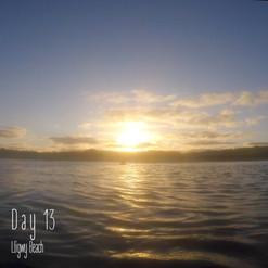 Day13_6.jpg