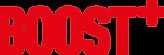 logo_boost_DISTRIBUTION.png