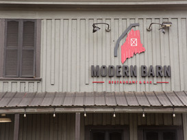 ModernBarn056.jpg
