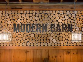 ModernBarn031.jpg