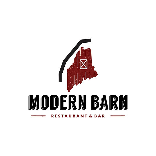 Modern Barn_no wall.jpg