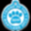 Friend-Of-MDSPCA-2019-2000px.png