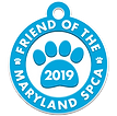 Friend-Of-MDSPCA-2019-2000px.png