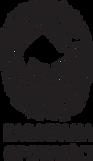 logo karawana.png