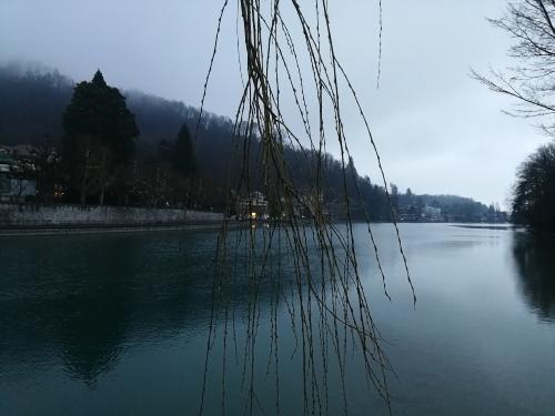 City of Thun (Switzerland)