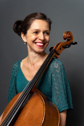Georgina Aasgaard