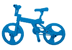 Bluewhistle-bike.png