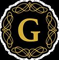 G8 Logo.png