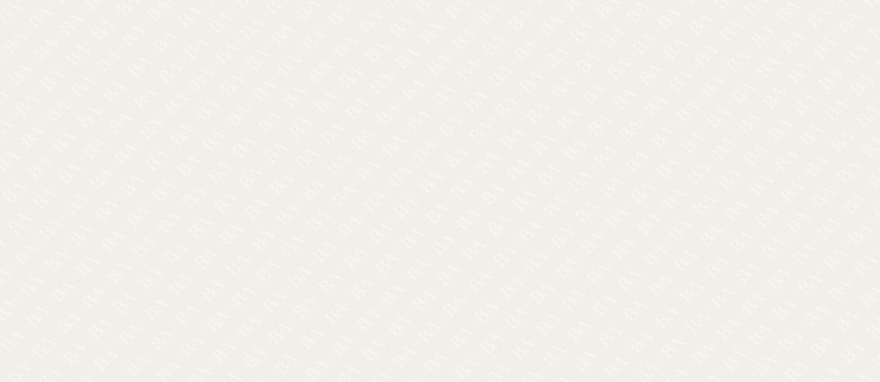 banner-pattern-stone copy.png