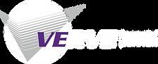 Verve_logo_RGB_White.png
