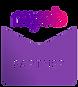 MYOB-Partner-colour.png