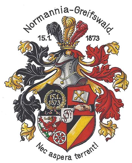 Wappen_Normannia_hochauflösend_edited.png
