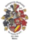 Wappen_Normannia_hochauflösend.png
