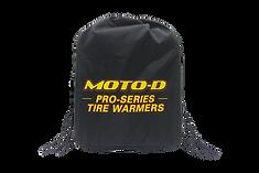 st-tire-warmer-bag-MOTO-D__05534.1603205