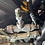 Thumbnail: Rear Brake JunctionValve