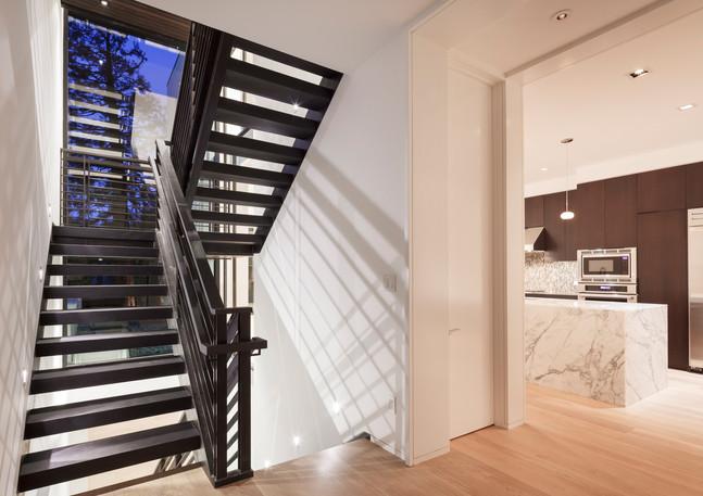 entry_stairway_kitchen_night_6079jpg