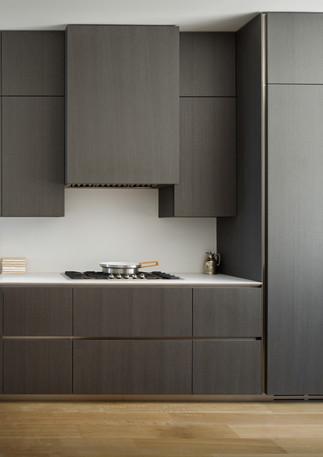 kitchen_1ppjpg