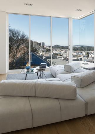 living-room-ultra-widejpg