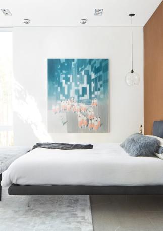 bedroom_1ppjpg