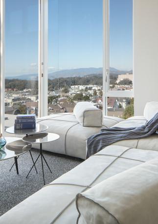 living-room_revisedjpg