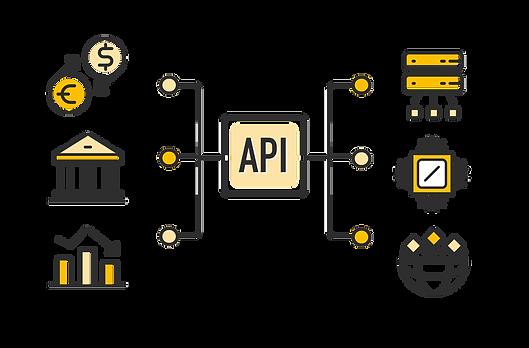 AlpExecution-API.png