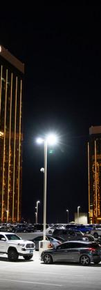 OPTIMUS @ Mandalay Bay - Las Vegas