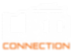 LED_Logo_Orange.png