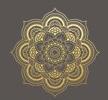 mandala image of Fusion Therapies