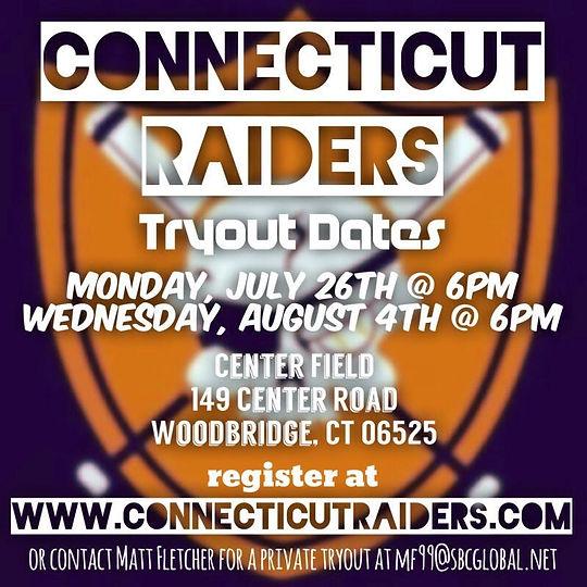 Raiders tryouts 21-22.jpg