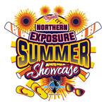 Northern Exposure Showcase