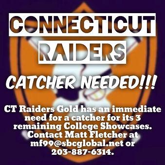 Catcher Needed.jpg