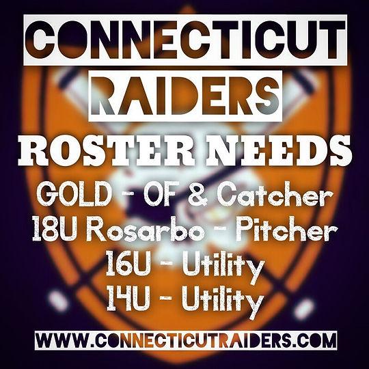 Raiders looking for players.jpg