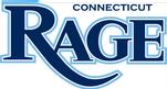 Connecticut Rage
